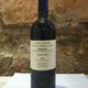 Romani - Cuvée Julie 2006