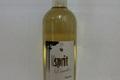 """Vin Blanc Moelleux """"Esprit des Landes"""" 75cl"""