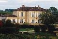 Chateau de Rouffiac