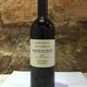Côtes du Roussillon - Domaine du Moulin 2004