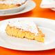 Le gâteau Condé