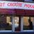 pâté en croute Piquet's