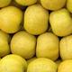 Pommes Golden Farcies au Four