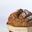 Bread @ Roses : boulangerie, épicerie fine, restaurant