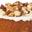 Bread & Roses : boulangerie, épicerie fine, restaurant