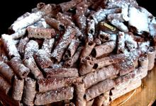 Pâtisserie Chocolaterie Confiserie Emmanuel Portal