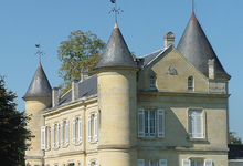 Chateau Belon