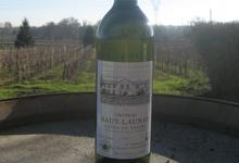 Château Haut Launay