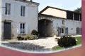 Chateau D'arnauton
