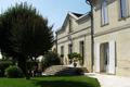 Château Haut Surget