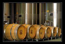 Caveau des vignerons de Valvignères