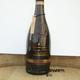 Viognier vendanges d'octobre, vignerons de Valvignères