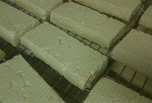 brique de fromage
