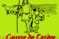 Causse de Lozère, EARL Delon