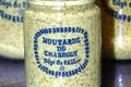moutarde de Charroux