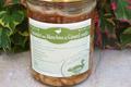 Cassoulet au manchons de canard confits