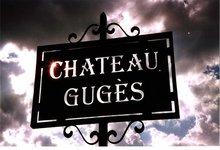 Château Gugès