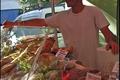Dassé Patimer, pains et tielles