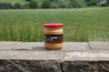 Moutarde à la purée de piment d'espelette