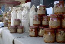 La Chikolodenn, conserverie artisanale