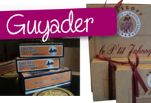 Pâtisserie Guyader