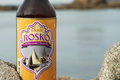 Rosko Blonde