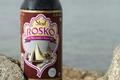 Rosko Stout