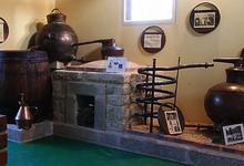 Musée de l'alambic