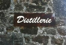 Domaine du Kinkiz : distillerie et cidrerie
