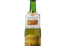 Cidre Cornouaille AOC