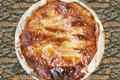 Biscuiterie de Douarnenez