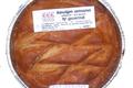 TY GUERNE spécialités bretonnes