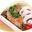 Le Terroir - Boucherie Charcuterie Restaurant