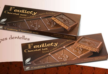Pâtisserie Chocolaterie Robinet