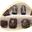 L'Henoret Boulangerie Pâtisserie