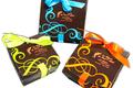 Rosa Chocolatier