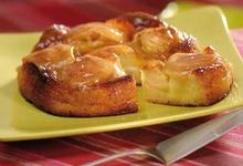 Le Four à bois, boulangerie pâtisserie