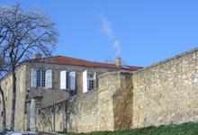 Château Monluc