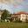 Domaine des Persenades