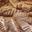 pains de seigle