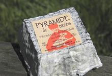 La Pyramide de Brebis