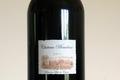 Magnum de rouge fût 2005 - Château les miaudoux