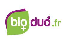 Bio Duo - www.bio-duo.fr