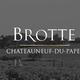 Maison Brotte