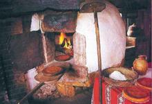 Le Comptoir du Gateau Basque