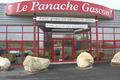 Le Panache Gascon