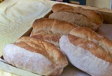 pain de Beaucaire