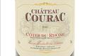 Château Courac