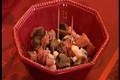 escargots à la languedocienne