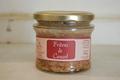 Fritons de canard - Ferme du Petit Larroude
